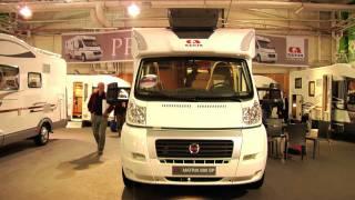 Video Video Les camping-cars, avec lit central et lit de pavillon le meilleur choix MP3, 3GP, MP4, WEBM, AVI, FLV Mei 2017