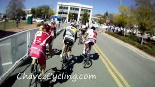 Nonton The Most Fast and Furious Criterium Cycling Race in Florida Film Subtitle Indonesia Streaming Movie Download