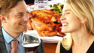 Couple Tries Home-Cooked vs. $120 Roast Chicken