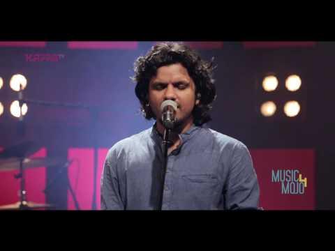 Video Muruga - Jatayu - Music Mojo Season 4 - KappaTV download in MP3, 3GP, MP4, WEBM, AVI, FLV January 2017