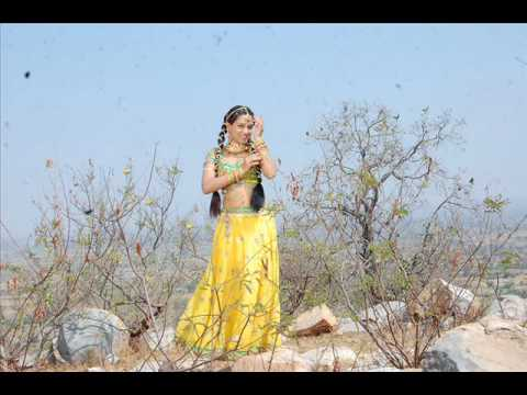 mamta soni hot photo. mamta soni gujarati actress. mamata soni videos; mamata soni videos