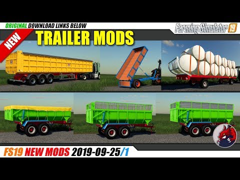 Semi-Tipper 70000/6 v1.0.0.0