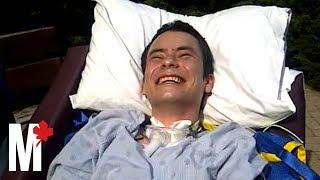 Video Juan Torres: A vegetative patient's shocking recovery MP3, 3GP, MP4, WEBM, AVI, FLV Juli 2018