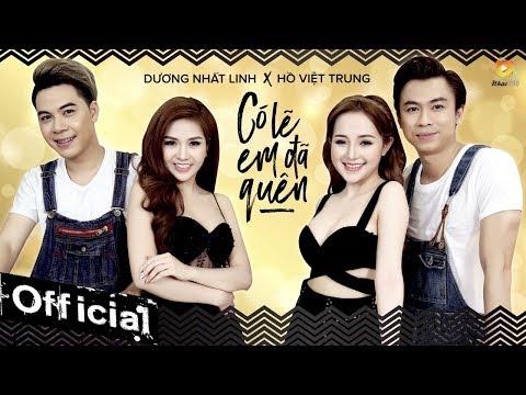 Liên Khúc Remix Cực Bốc - Siêu Phẩm Remix [Tập 3] - Hồ Việt Trung, Vĩnh Thuyên Kim, Khánh Phương - Thời lượng: 45 phút.