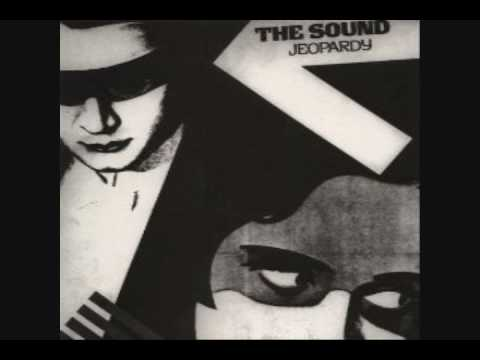 The Sound - Words Fail Me lyrics