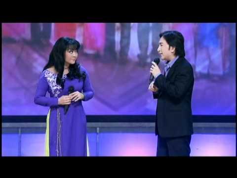 Hai-xuan-2011-hoai-linh,Tieu-anh-hoi-chuc-xuan_clip5_,www.diemban.com,muaban,raovat