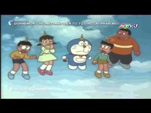 Doraemon Hạt tiêu động vật - Công tắc hoán đổi