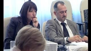 dpf-debata-kako-suzbiti-kompanijsku-korupciju-04