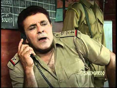 Video Thana Shagna Da - Superhit Punjabi Comedy Movie - Part 6 of 9 -Jaspal Bhatti download in MP3, 3GP, MP4, WEBM, AVI, FLV January 2017