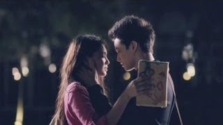 Nonton No Erase   James Reid   Nadine Lustre  Diary Ng Panget The Movie Ost  Film Subtitle Indonesia Streaming Movie Download