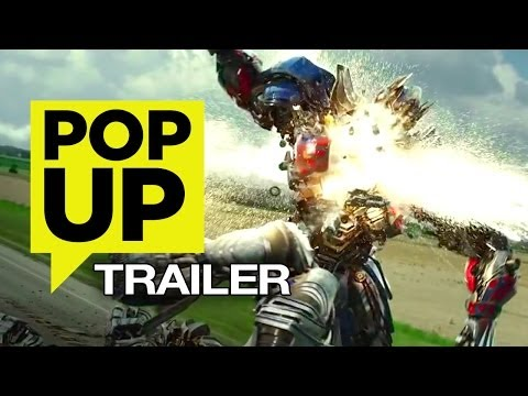 popuptrailer - Watch the TRAILER REVIEW: http://goo.gl/CskSQu Subscribe to TRAILERS: http://bit.ly/sxaw6h Subscribe to COMING SOON: http://bit.ly/H2vZUn Like us on FACEBOOK...