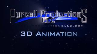 Purcell Productions LLC