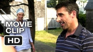 Nonton The Way  Way Back Movie Clip  1  2013    Steve Carell Movie Hd Film Subtitle Indonesia Streaming Movie Download