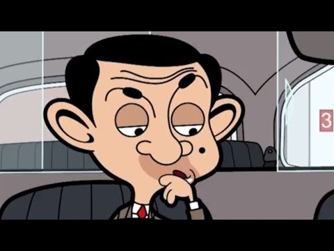 Video In the Taxi | Funny Episodes | Mr Bean Official download in MP3, 3GP, MP4, WEBM, AVI, FLV January 2017