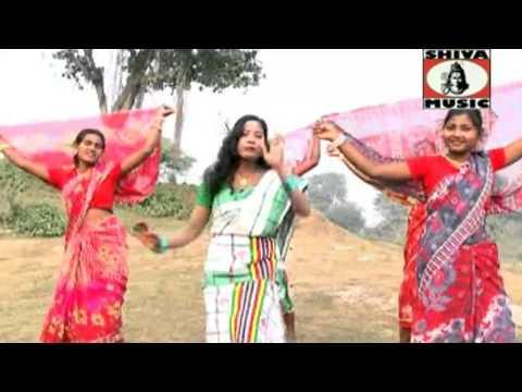 Video Santali Video Songs 2014 - Monetingma | Santhali Video Album : SANTHALI HIT SONG download in MP3, 3GP, MP4, WEBM, AVI, FLV January 2017