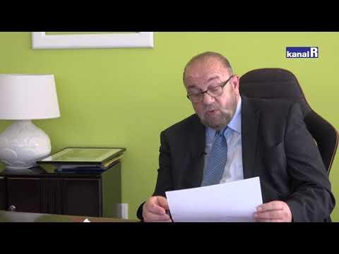 ŽUPANIJSKA UPRAVA ZA CESTE PRIMORSKO-GORANSKE ŽUPANIJE