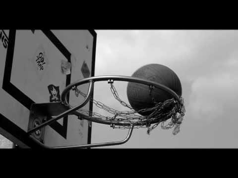 INSPIRATIONAL BASKETBALL VIDEO [HD]