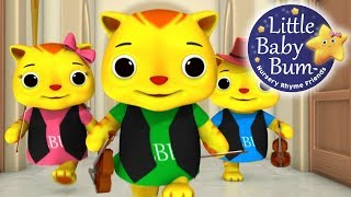 Video Nursery Rhymes | *Volume-10* | Live Compilation from Little Baby Bum! | Live Stream! MP3, 3GP, MP4, WEBM, AVI, FLV Maret 2018