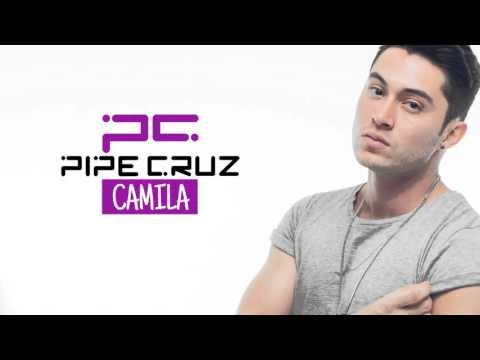 Letras de Pipe Cruz