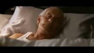 248.vn - Bi kịch chồng già vợ trẻ