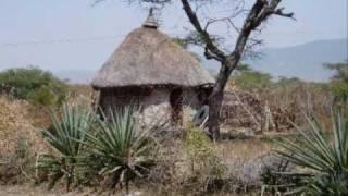 Tew Maneh Tew Maneh. Ethiopian Oldies Music By Gigi.