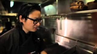 Luke Nguyen's Heirloom Recipe