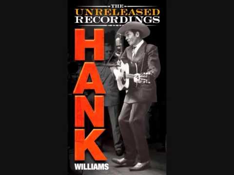 Tekst piosenki Hank Williams - Have I Told You Lately That I Love You po polsku