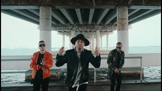 Video Conmigo - Golpe A Golpe Feat J Quiles [VIDEO OFICIAL] ® MP3, 3GP, MP4, WEBM, AVI, FLV Februari 2018