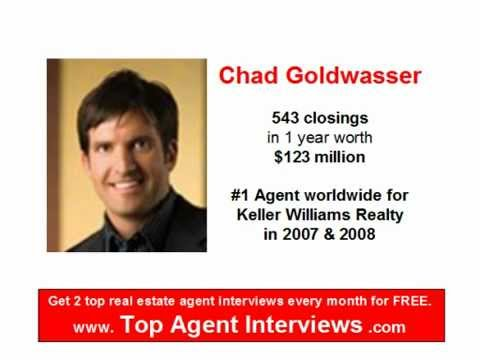 real estate agent - 12 top real estate agents share their words of advice to new agents. These 12 top agents averaged 373 homes sold per year with an average sales volume of $54...