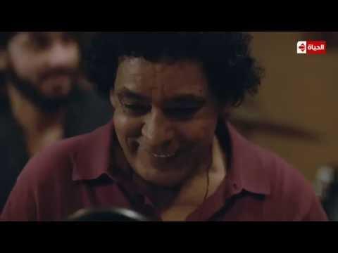 أغنية مع ان  للكينج محمد منير