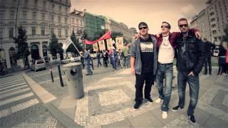 Video JAKSI TAKSI - Víme svý