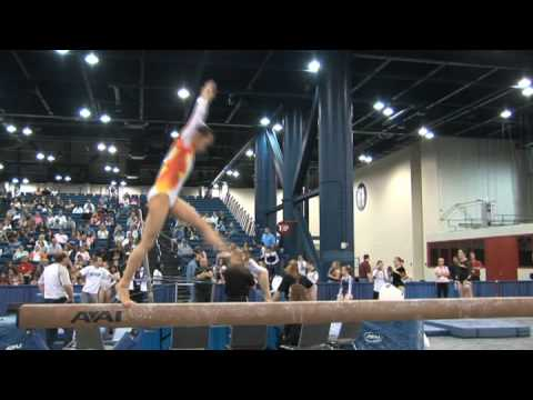 HNI Invitational 09 promo video