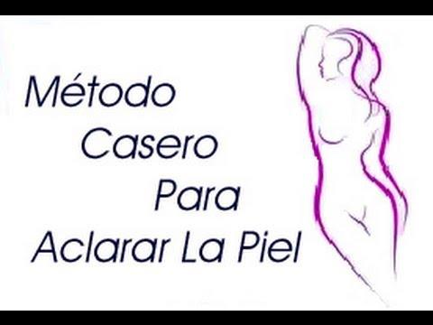 blanqueamiento genital - Suscríbete ♥ Subscribe https://www.youtube.com/user/Gijifacialsmakeup ☆ Website Pink Tomato http://www.pinktomatobellezanatural.com/ ☆ Blog http://www.pinkto...
