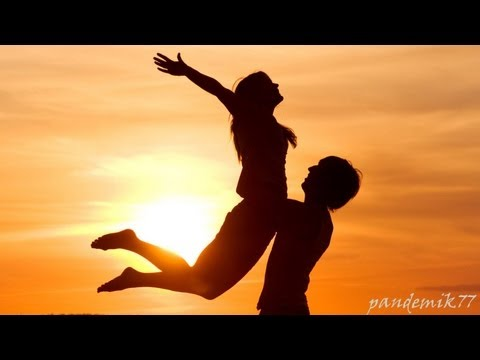 Euphoric - ECHOES OF A SUMMER'S SUNSET 2013 __ EoT #26 --- Uplifting, Vocal, Euphoric trance sound --- [Click SHOW MORE for more info, tracklist, etc!!!!] It has been a...