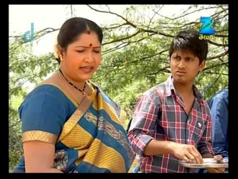 Kalavari Kodallu - Episode 996  - September 15, 2014 - Episode Recap