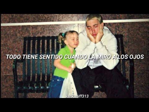 Eminem - Hailie's Song (Sub. Español)
