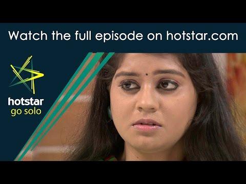 Deivam-Thandha-Veedu-Episode-757