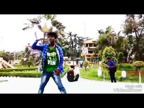 Video Nain se naino ko mila dance vedio ....Deep Dance download in MP3, 3GP, MP4, WEBM, AVI, FLV January 2017