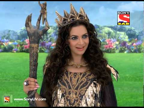 Video Baal Veer - Episode 458 - 5th June 2014 download in MP3, 3GP, MP4, WEBM, AVI, FLV January 2017