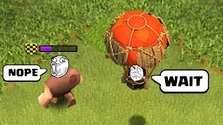 Video COC Funny Moments, Glitches, Fails and Trolls Compilation #4 | CLASh OF CLANS The Giant's Surprise MP3, 3GP, MP4, WEBM, AVI, FLV Oktober 2017