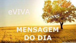 Mensagens - PALAVRA DO DIA 12/03/2019 - MENSAGEM DE BOM DIA MOTIVACIONAL DE FÉ E ESPERANÇA PARA REFLEXÃO DE VIDA