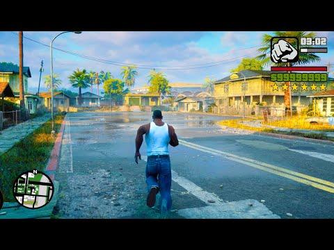 NVIDIA RESPONDS TO GTA REMAKE LEAK FOR PC, KOJIMA TALKS NEXT GAME, & MORE
