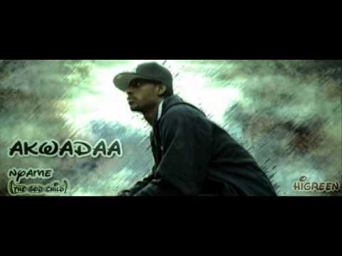Akwadaa - BMF Freestyle.wmv