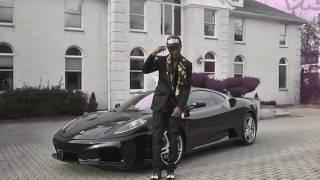 Download Lagu Famous Dex - Pick It Up (Music Video) (ft. A$AP Rocky) Mp3
