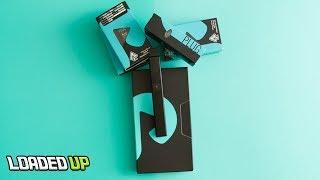 PLUG PLAY VAPE by Loaded Up