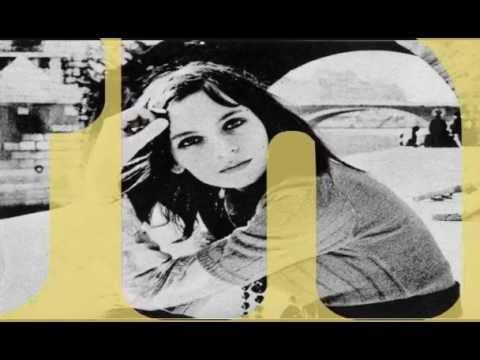 Clothilde » ⌛️ « Qualcosa che non va? (1967)