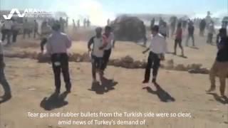 Kobane-13.jpg