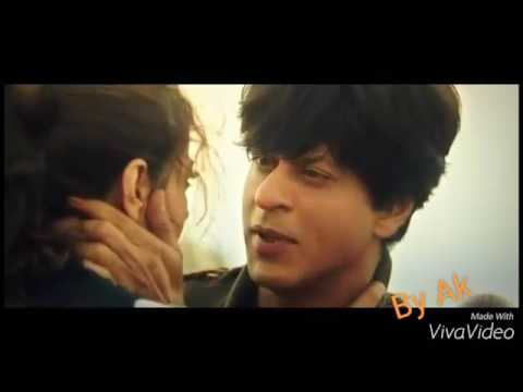 Dilwale(1)