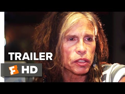 Rumble: The Indians Who Rocked The World (2017) | Movieclips Indie