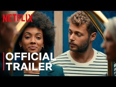 Summertime | Official Trailer | Netflix